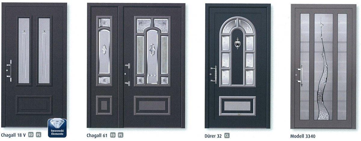 haust ren. Black Bedroom Furniture Sets. Home Design Ideas